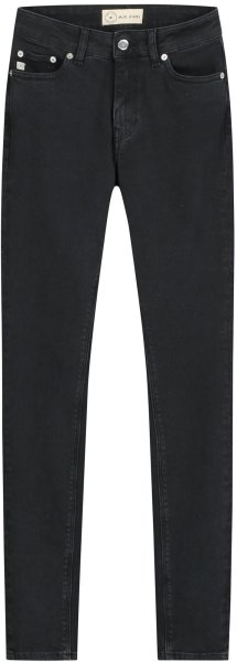 Skinny Fit Jeans Hazen - stone black