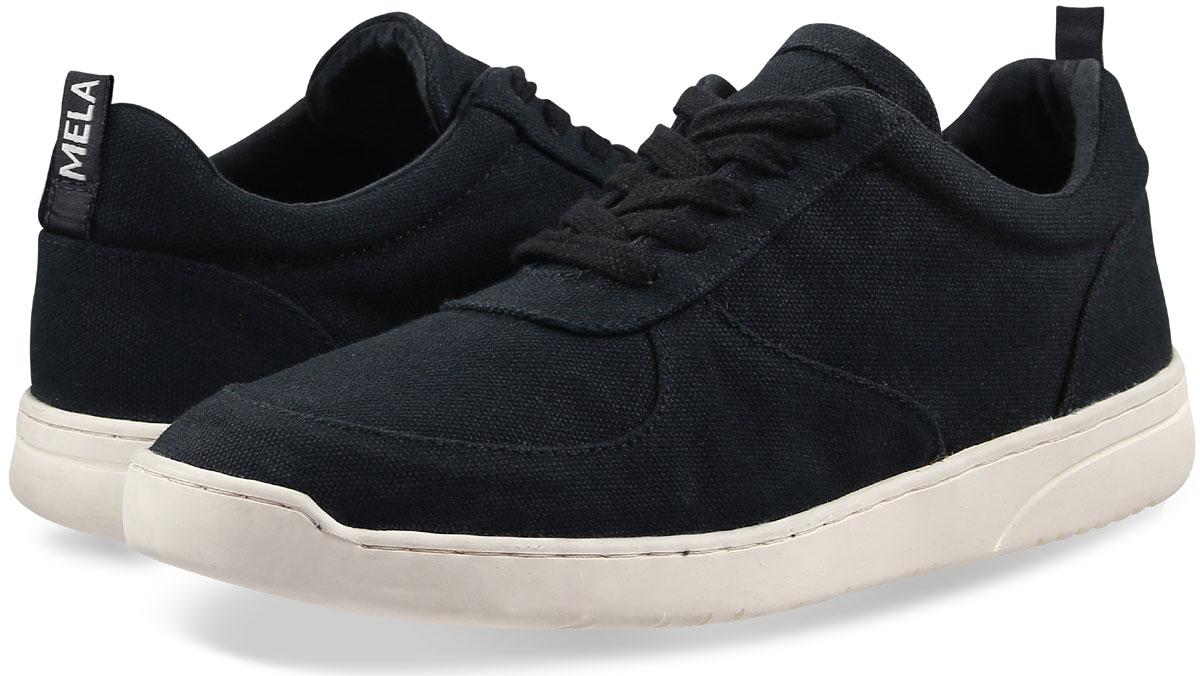 SneakerSchuhe Gots Mela Mit Zertifikat Fairtradeamp; v0Om8nwN