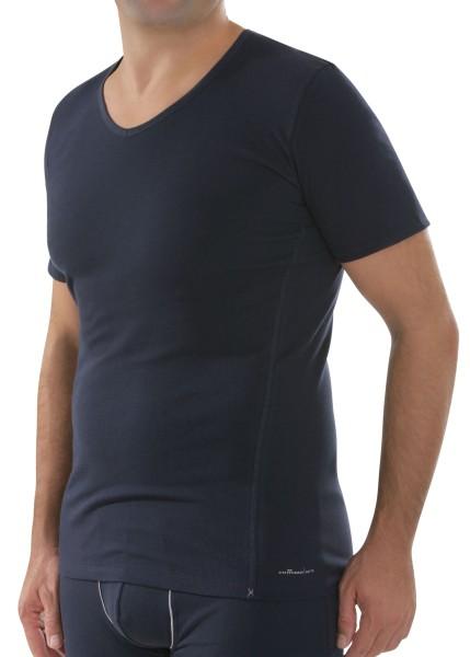 V-Neck Shirt Ripp fair 2-30-2072