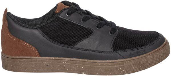 Damen Sneaker UBN Redmont - phantom black