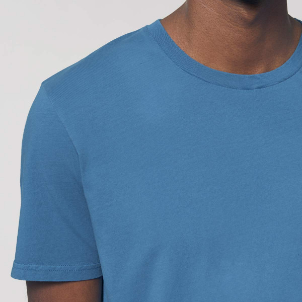 Vintage-T-Shirts
