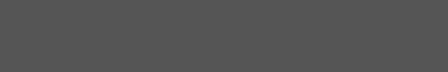 logo-thokkthokk-kleidung-fair-bio