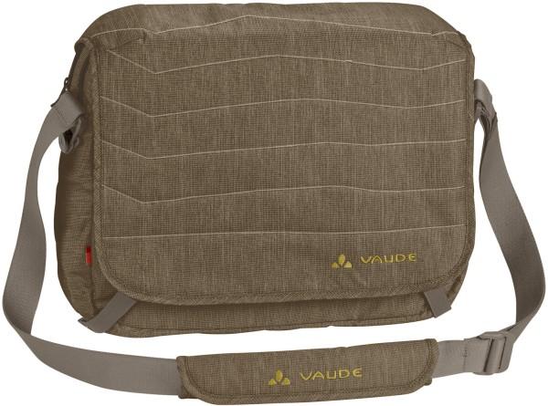 Tasche fair-trade VAUDE torPET II recycelt