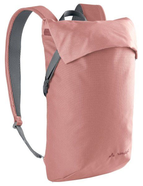 Rucksack Unuk - dusty rose
