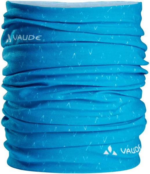 Schlauchschal Multitube - icicle