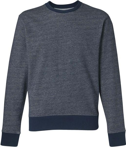 Herren Sweatshirt mit 40% Rabatt kaufen