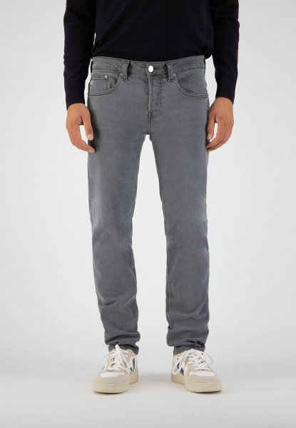 Regular Fit Jeans Dunn - grey