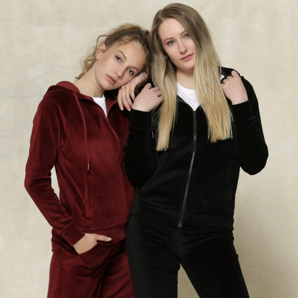 nachhaltige-Loungewear-fair