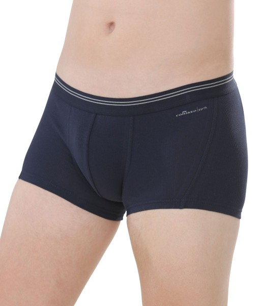 Short-Pants Rippe Comazo Earth 2-44-2072