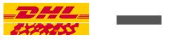 checkout-logos-express