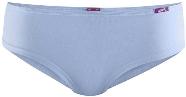 Classic-Pants - Biobaumwolle lavendel