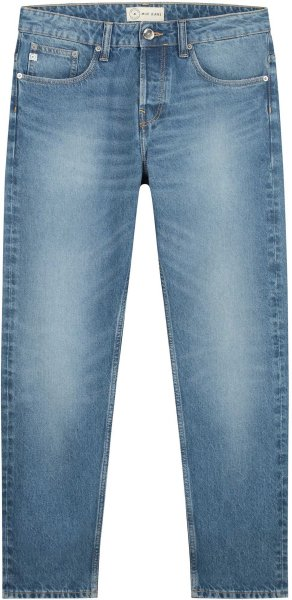 Relax Fit Jeans Extra Easy - fan stone