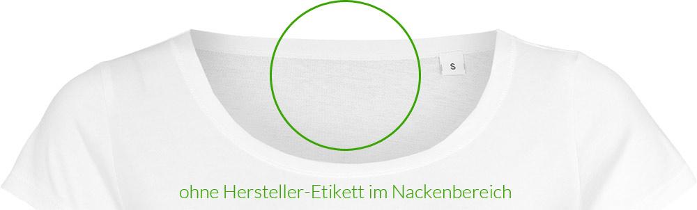 kein-herstelleretikett-kein-logo-im-nackenbereich