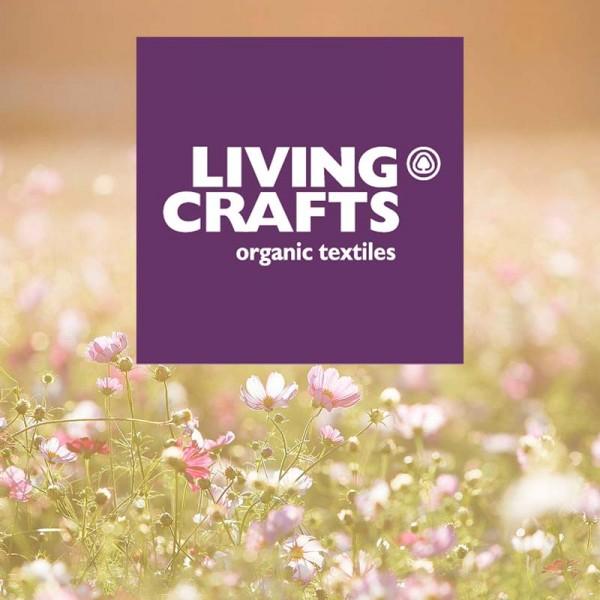 living-crafts-sommer-2020