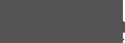 logo-mufflon-biobekleidung-schurwolle-wolle