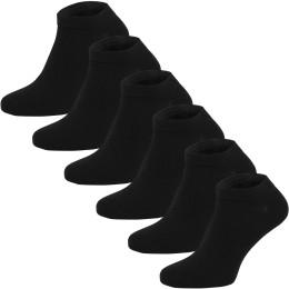 dauerhafte Modellierung verkauf uk Online kaufen Schwarze Socken für Damen & Herren | grundstoff.net