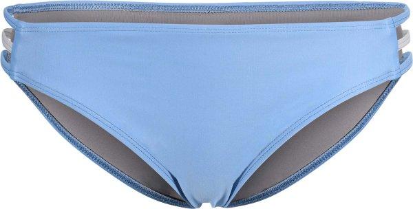 Bikini Hose Free - denim