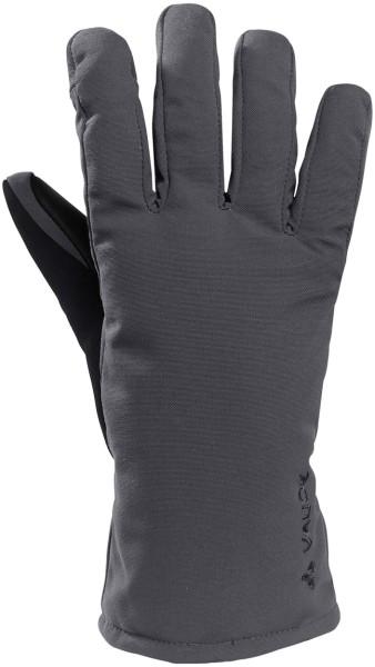 Handschuhe wattiert VAUDE manukau gloves 40320