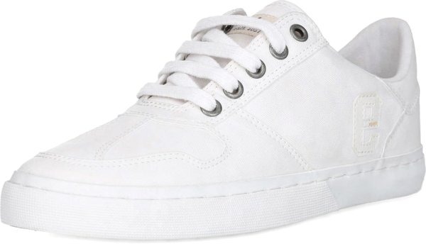 Fair Sneaker Root 18 - Just White