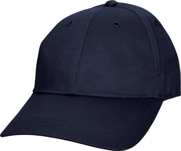 Baseballkappe - navy - Bild 1