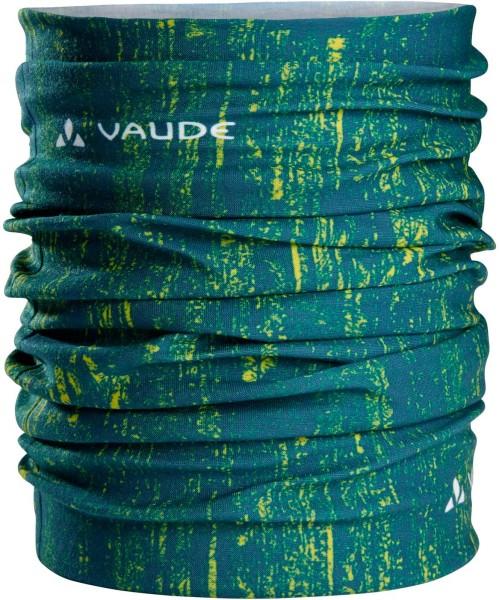 Schlauchschal Multitube - deep water