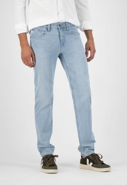 Regular Fit Jeans Dunn - sun stone