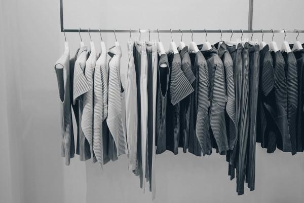 nachhaltige-Kleidung