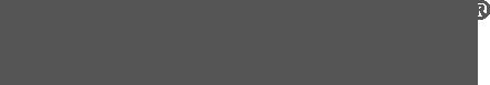 logo-solu-fair-grundstoff-ohne-motiv