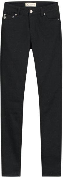 Skinny Fit Jeans Hazen - dip dry