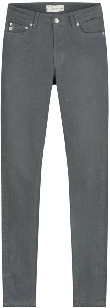 Skinny Fit Jeans Hazen - grey