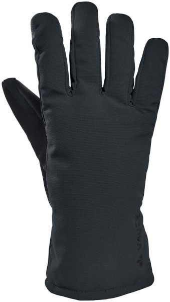 Handschuhe Manukau Gloves - phantom black