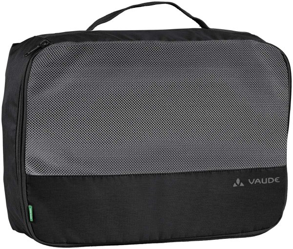 Packtasche Trip Box M - black