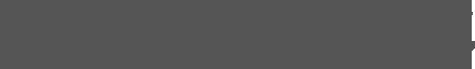 logo-antonio-verde-sonnenbrillen-fair-nachhaltig