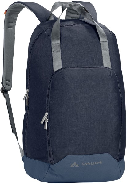 Rucksack Cooperator II eclipse VAUDE Fair-Trade