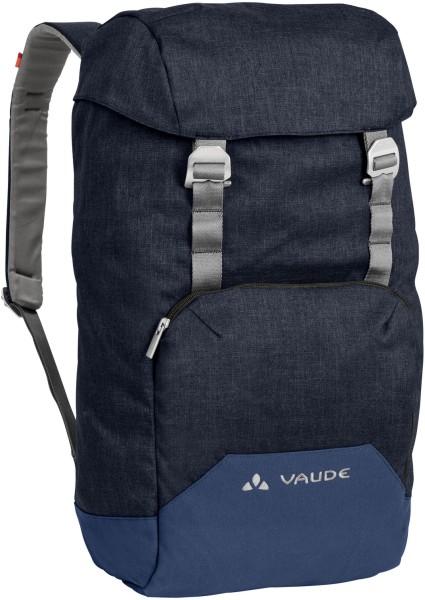 Fair-Trade Rucksack Vaude 12575-750