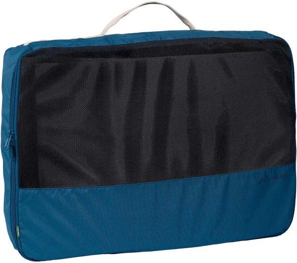 Packtasche Trip Box L - kingfisher