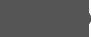 logo-plakton-sandalen-faire-produktion-spanien