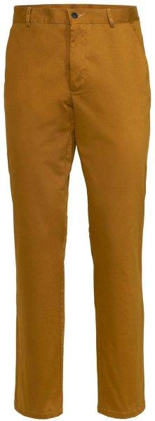 Herren Winterhose Manukau Pants - bronze