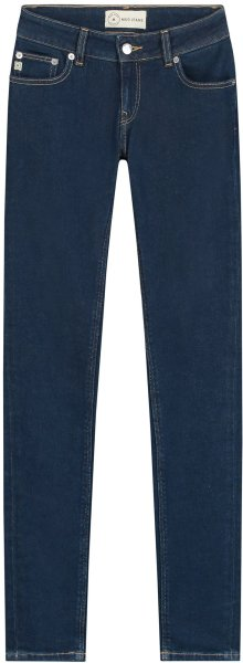 Skinny Fit Jeans Lilly - strong blue