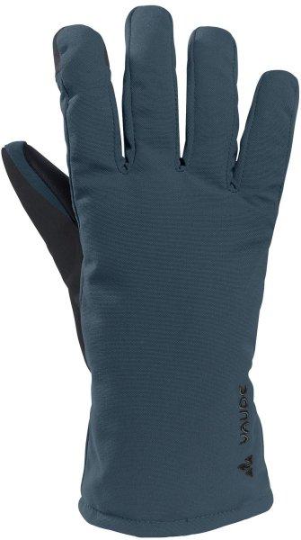 Handschuhe Manukau Gloves - steelblue