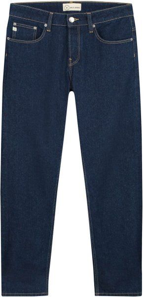 Relax Fit Jeans Extra Easy - strong blue