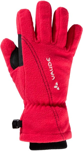 Kinder Handschuhe Karibu Gloves II - crocus