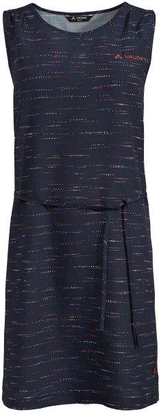 Kleid Lozana Dress III - eclipse