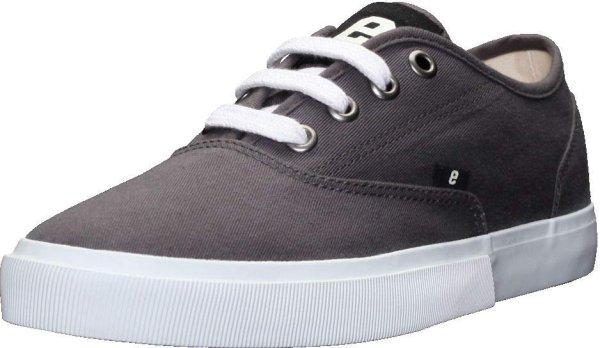 Fair Sneaker Kole - pewter grey