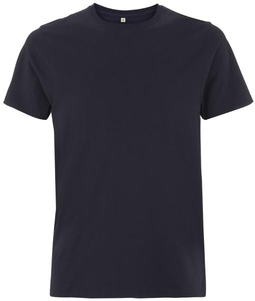 Dickes T-Shirt Bio-Baumwolle