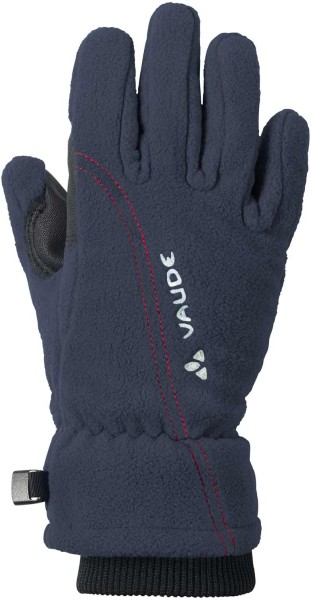 Kinder Handschuhe Karibu Gloves II - eclipse
