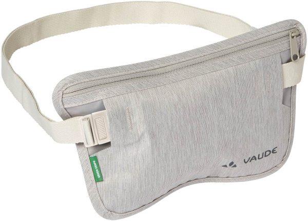 Kleine Hüfttasche Jackpot - dove