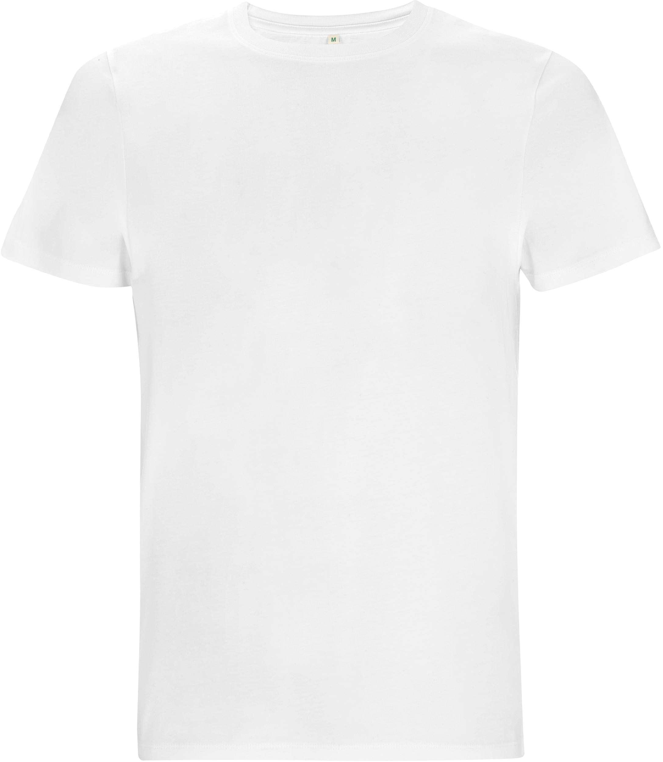 günstige herren t-shirts online kaufen   grundstoff