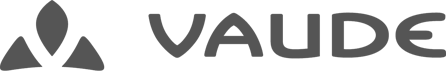 logo VAUDE Taschen