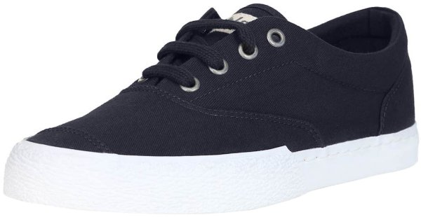 Fair Sneaker Randall 18 - Black Navy